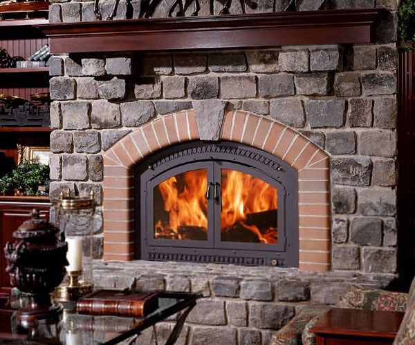 wood fireplaces santa cruz hot tub and fireplace